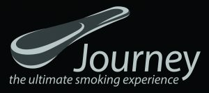 Journey Pipe Logo